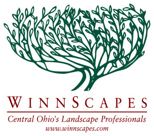 WinnScapes Inc